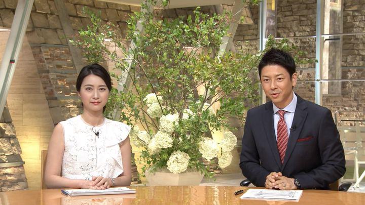 2018年06月25日小川彩佳の画像13枚目