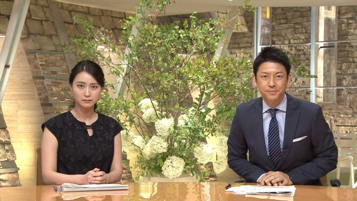 2018年06月27日小川彩佳の画像20枚目