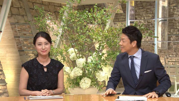 2018年06月27日小川彩佳の画像22枚目