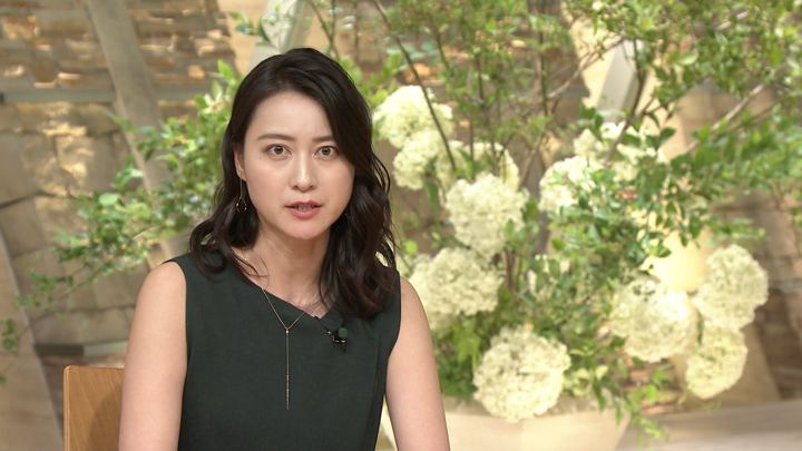 2018年06月28日小川彩佳の画像21枚目