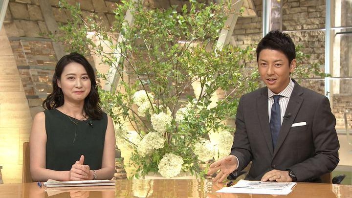 2018年06月28日小川彩佳の画像22枚目