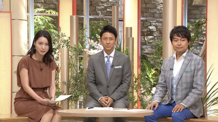 2018年06月29日小川彩佳の画像09枚目