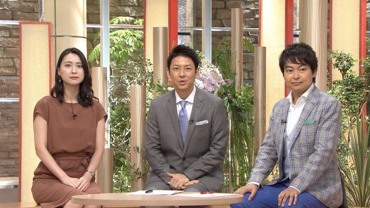 2018年06月29日小川彩佳の画像10枚目
