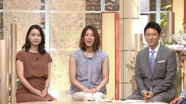 2018年06月29日小川彩佳の画像11枚目