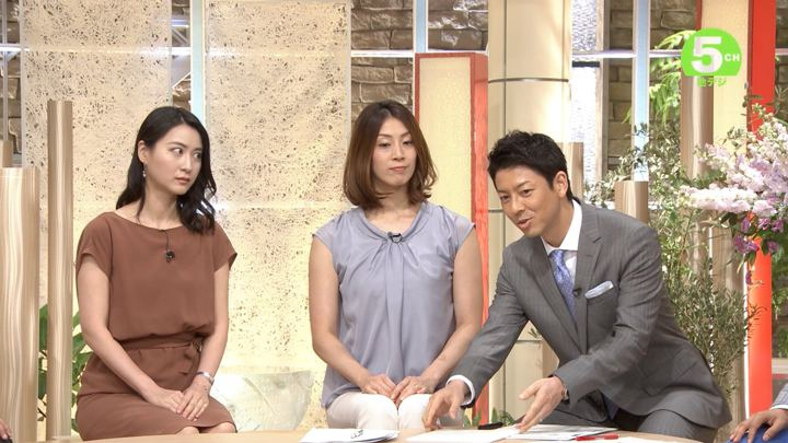 2018年06月29日小川彩佳の画像14枚目