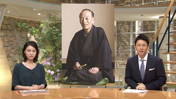 2018年07月02日小川彩佳の画像03枚目