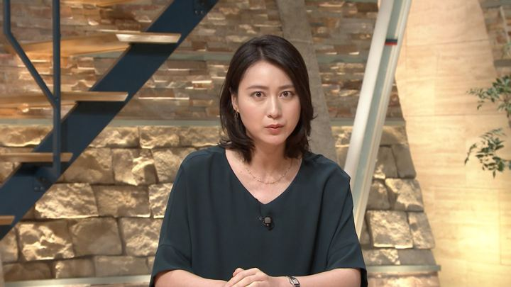 2018年07月02日小川彩佳の画像08枚目