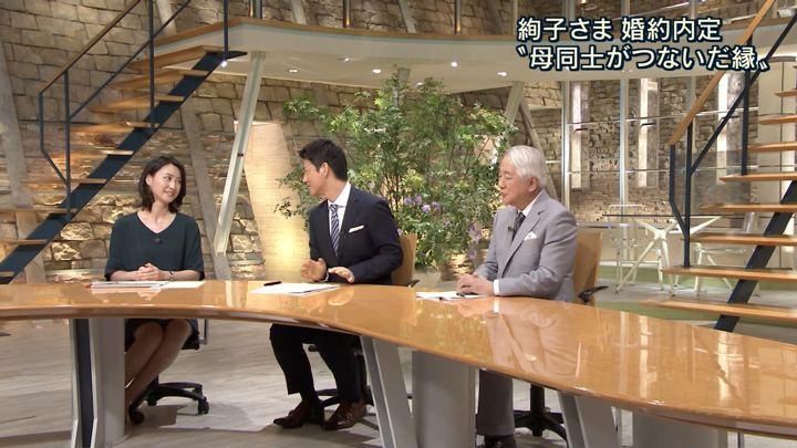 2018年07月02日小川彩佳の画像11枚目