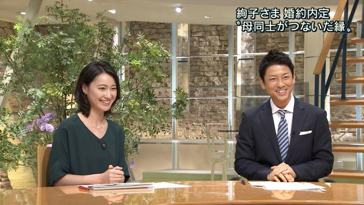 2018年07月02日小川彩佳の画像12枚目