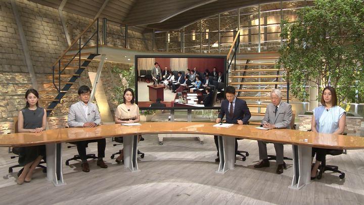 2018年07月04日小川彩佳の画像01枚目