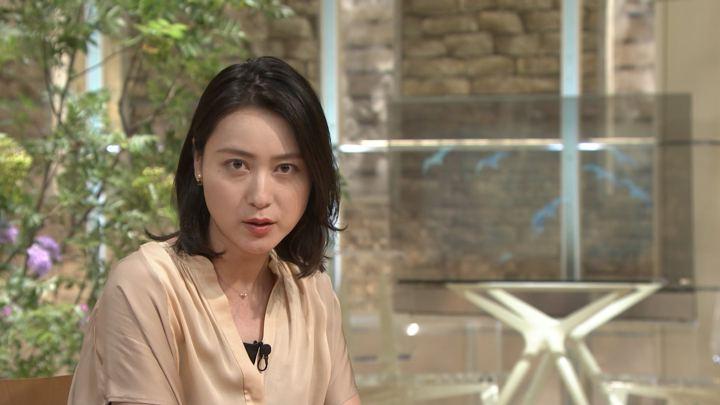 2018年07月04日小川彩佳の画像10枚目