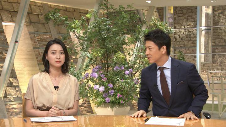 2018年07月04日小川彩佳の画像12枚目