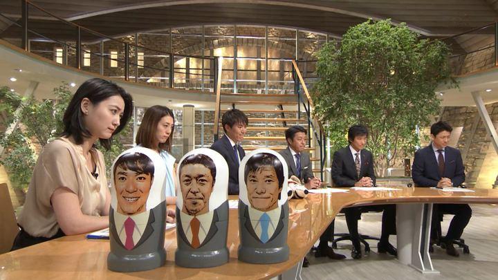 2018年07月04日小川彩佳の画像13枚目