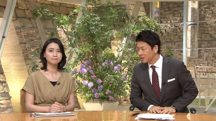 2018年07月05日小川彩佳の画像17枚目