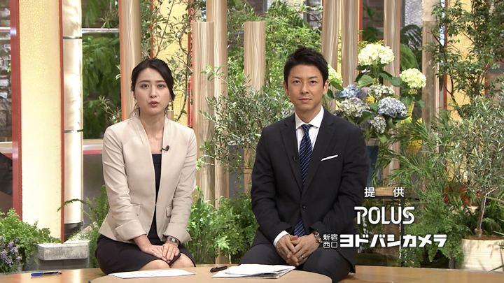 2018年07月06日小川彩佳の画像14枚目