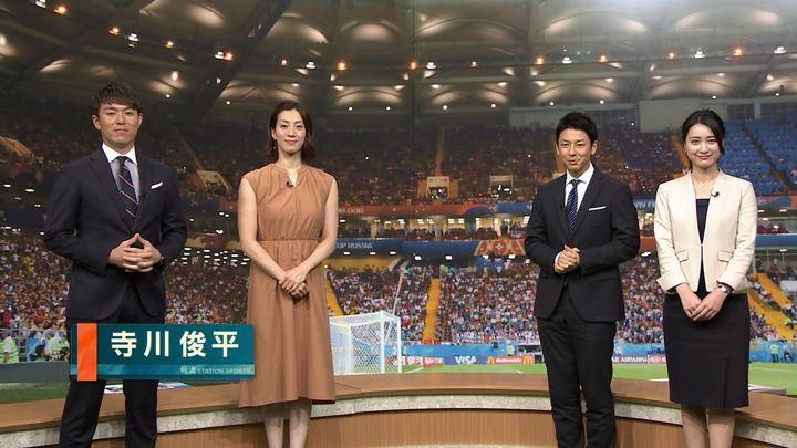2018年07月06日小川彩佳の画像15枚目