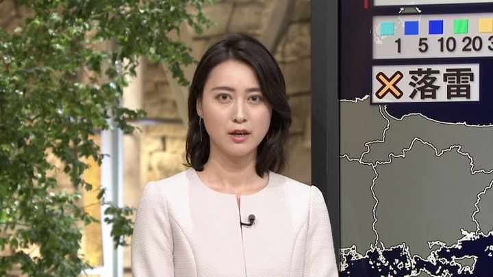 2018年07月09日小川彩佳の画像16枚目