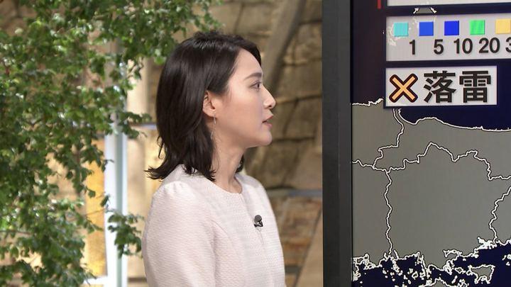 2018年07月09日小川彩佳の画像19枚目