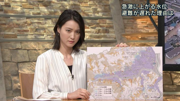 2018年07月10日小川彩佳の画像05枚目