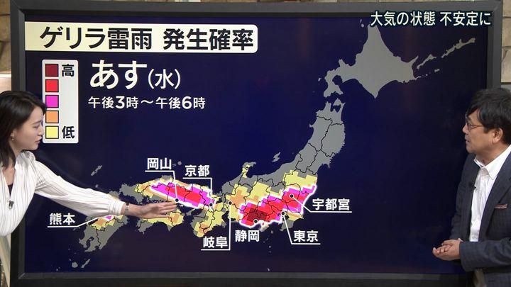 2018年07月10日小川彩佳の画像16枚目