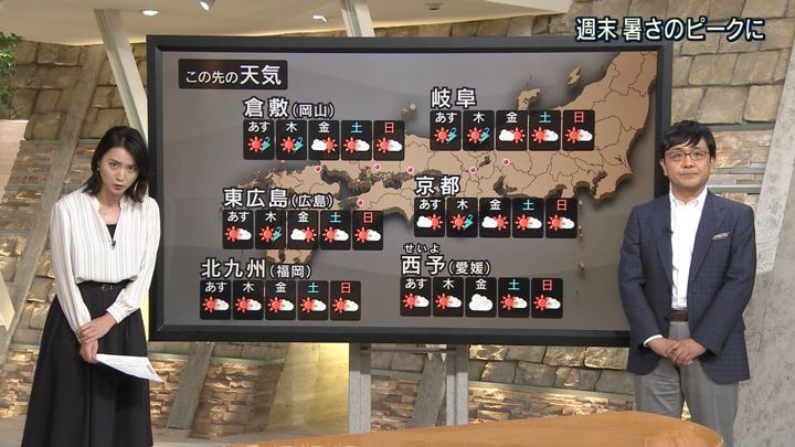 2018年07月10日小川彩佳の画像18枚目