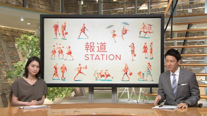 2018年07月11日小川彩佳の画像03枚目