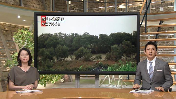 2018年07月11日小川彩佳の画像04枚目
