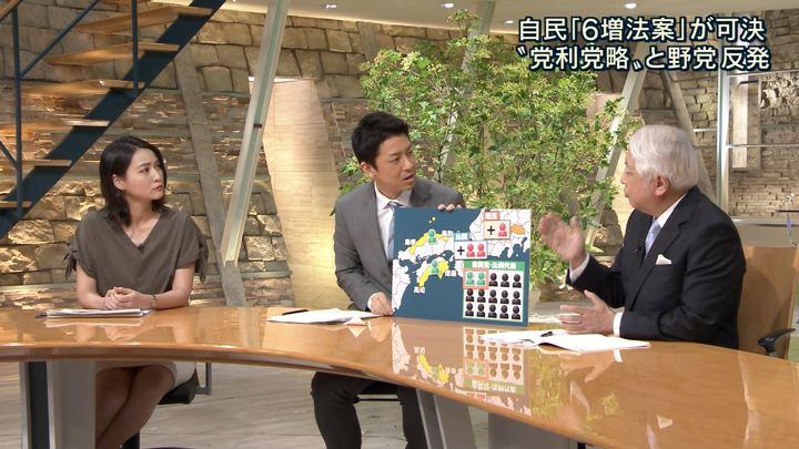 2018年07月11日小川彩佳の画像09枚目