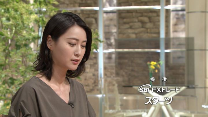 2018年07月11日小川彩佳の画像14枚目
