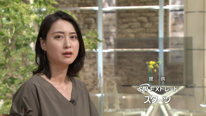 2018年07月11日小川彩佳の画像15枚目