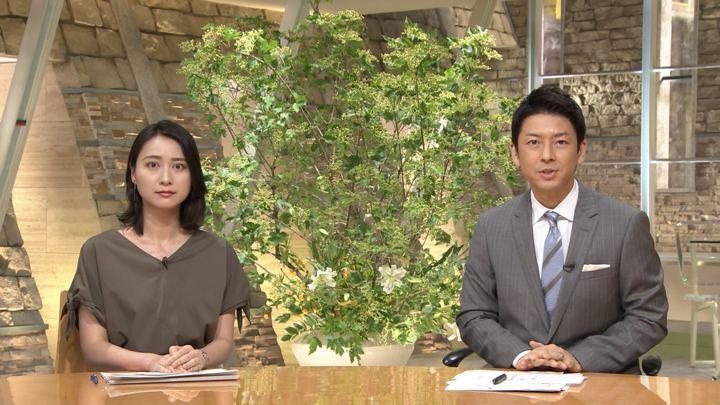 2018年07月11日小川彩佳の画像22枚目