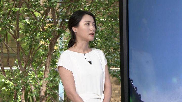 2018年07月12日小川彩佳の画像10枚目