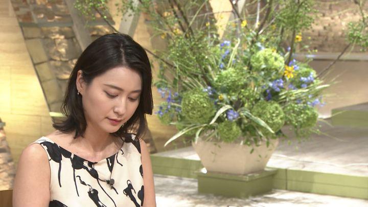 2018年07月16日小川彩佳の画像15枚目