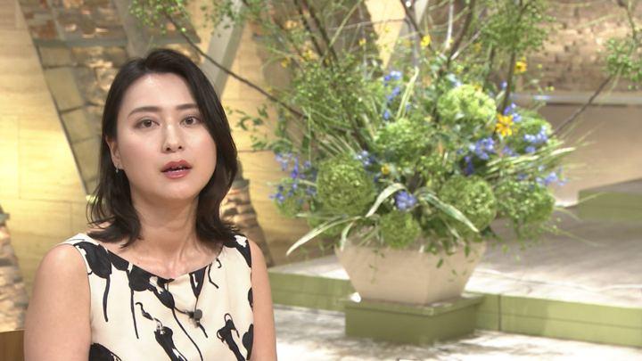 2018年07月16日小川彩佳の画像16枚目