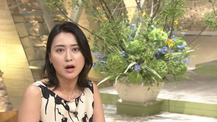 2018年07月16日小川彩佳の画像18枚目