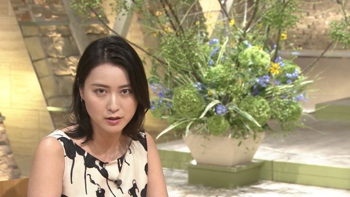 2018年07月16日小川彩佳の画像19枚目