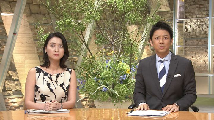 2018年07月16日小川彩佳の画像22枚目