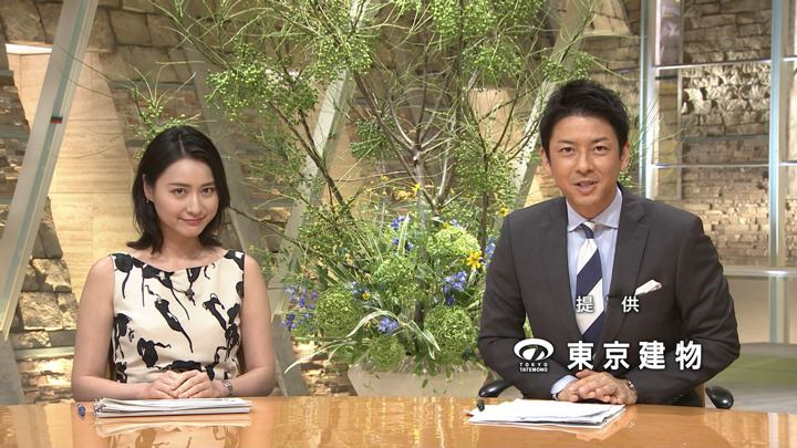 2018年07月16日小川彩佳の画像23枚目