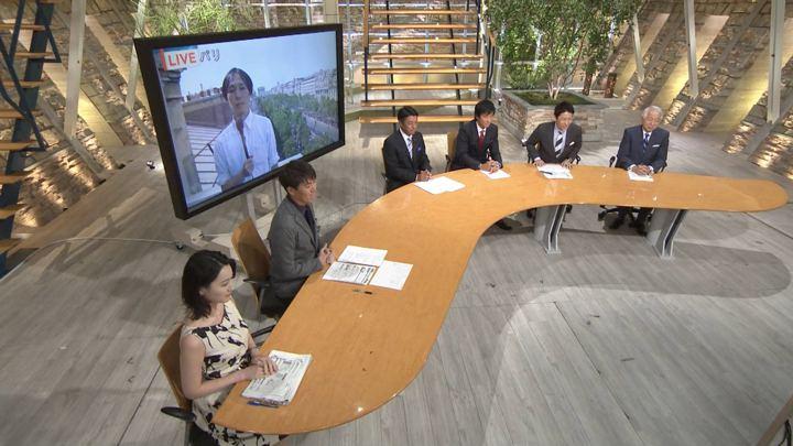 2018年07月16日小川彩佳の画像24枚目