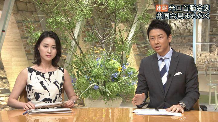 2018年07月16日小川彩佳の画像27枚目