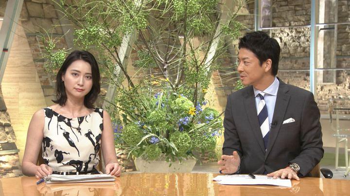 2018年07月16日小川彩佳の画像28枚目