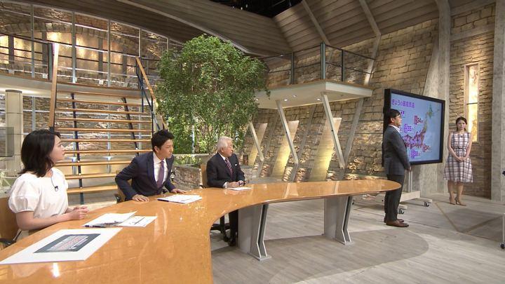 2018年07月17日小川彩佳の画像10枚目
