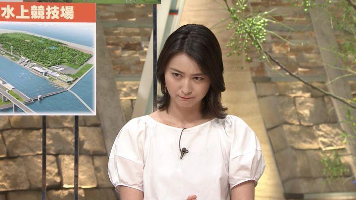 2018年07月17日小川彩佳の画像15枚目