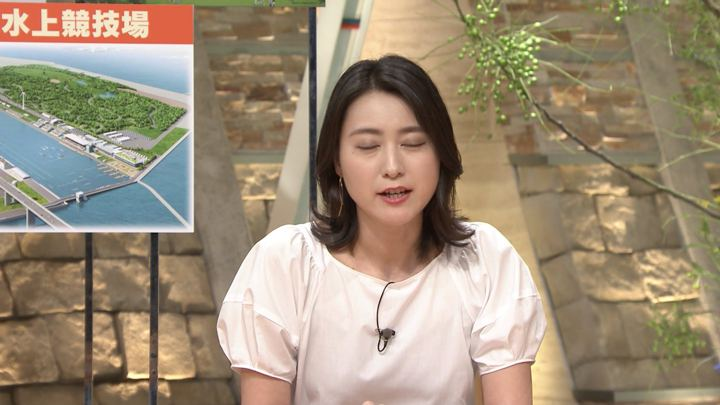 2018年07月17日小川彩佳の画像17枚目