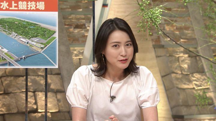 2018年07月17日小川彩佳の画像18枚目