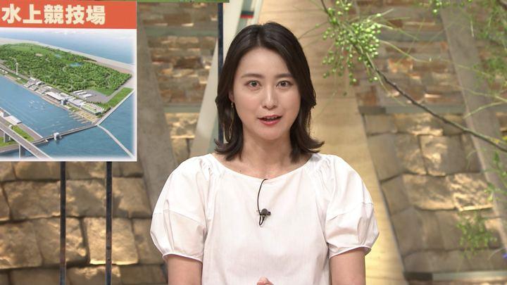 2018年07月17日小川彩佳の画像19枚目