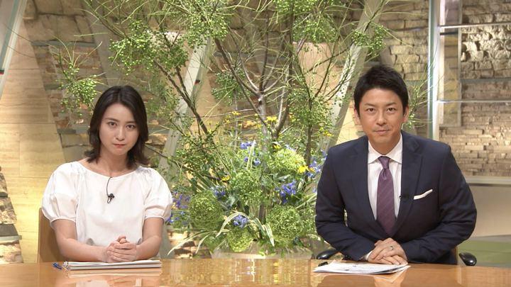 2018年07月17日小川彩佳の画像24枚目