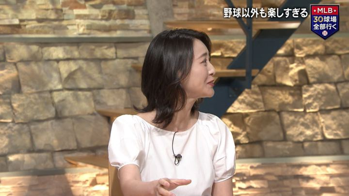 2018年07月17日小川彩佳の画像32枚目