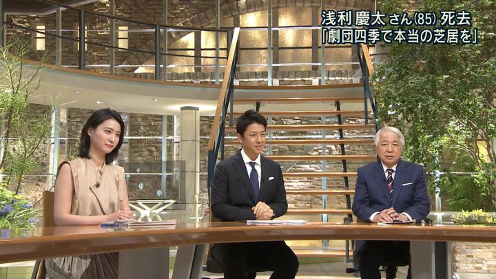 2018年07月18日小川彩佳の画像07枚目