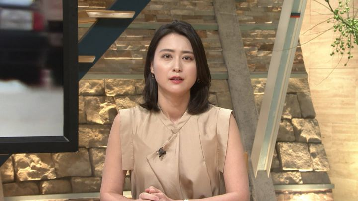 2018年07月18日小川彩佳の画像10枚目